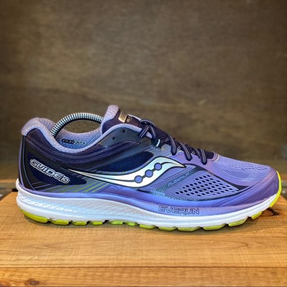 Saucony Shoes | Guide 10 Women Size 10